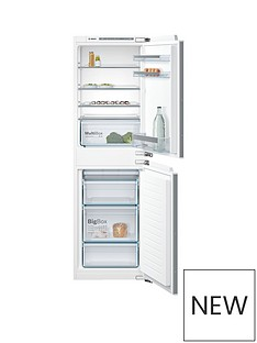 bosch-serie-4-kiv85vf30g-55cmnbspintegrated-fridge-freezer-whitenbsp