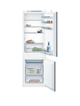 bosch-serie-4-kiv86vs30gnbsp55cm-integrated-fridge-freezer-whitenbsp