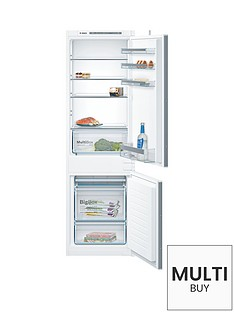 bosch-serie-4-kiv86vs30gnbsp55cm-integrated-fridge-freezer