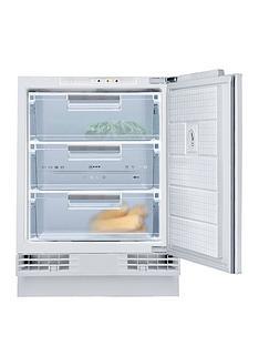 neff-g4344x7gbnbsp60cm-integrated-under-counter-freezer-white