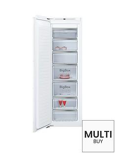 neff-gi7813e30g-55cmnbspfrost-free-integrated-upright-freezer-white