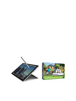 microsoft-surface-pro-4-intelreg-coretrade-i7-processor-16gb-ram-1tb-solid-state-drive-123-inch-tablet-with-xbox-one-s-500gb-console-and-fifa-17