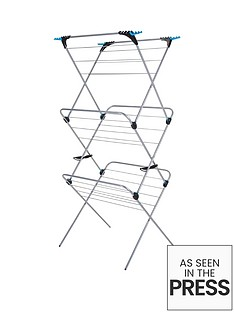 minky-indoor-airer-3-tier-plus-21m