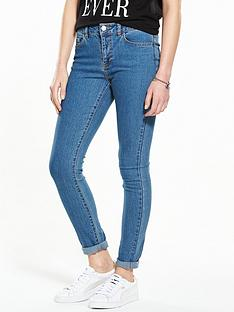 noisy-may-mid-rise-lucy-jean-mid-wash