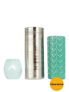 set-of-3-vases
