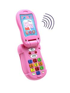peppa-pig-flip-learn-phone