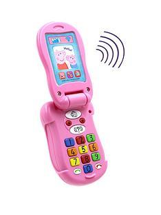 peppa-pig-peppa-pig-flip-amp-learn-phone