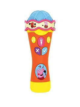 peppa-pig-peppa-pig-sing-amp-learn-microphone