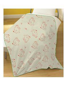 gruffalo-the-gruffalo-120x150-fleece-blanket
