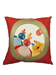 twirlywoos-cushion