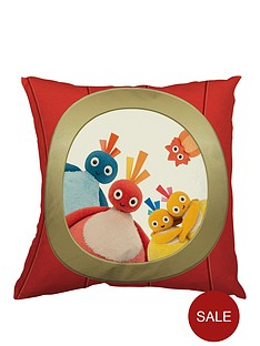 twirlywoos-cushion