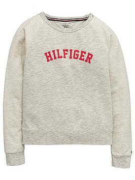 tommy-hilfiger-lounge-sweat-top