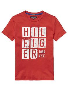 tommy-hilfiger-ss-graphic-tee