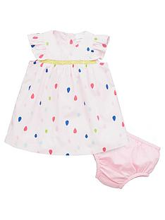 ladybird-baby-girls-spot-dress-and-briefs