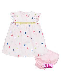 ladybird-baby-girls-spot-sailor-dress-and-briefs