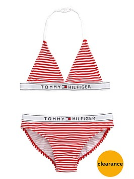 tommy-hilfiger-stripe-logo-elast-triangle-bikini