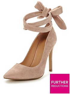 v-by-very-zoenbspreal-suede-soft-wrapped-heeled-shoe-nude