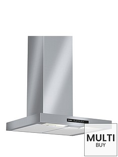 bosch-serie-4-dwb06w452b-60cm-chimney-cooker-hood-stainless-steel