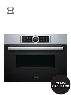 bosch-cmg633bs1b-built-in-combination-microwave-oven-ndash-stainless-steel