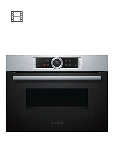 bosch-serie-8-cmg633bs1b-60cm-built-in-combination-microwave-oven-ndash-stainless-steel