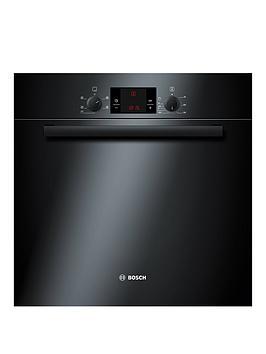 bosch-serienbsp6nbsphba13b160b-60cm-electric-3d-hotair-oven-black