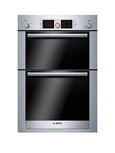 bosch-serie-8-hbm56b551b-60cm-built-in-double-oven-stainless-steel
