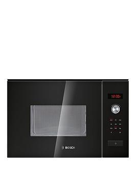bosch-serie-6-hmt84m664bnbspcompact-built-in-microwave-oven-black