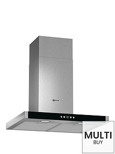 neff-d76mh52n1b-60cm-chimney-cooker-hood-stainless-steel
