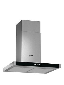 neff-d76mh52n1b-60cm-chimney-cooker-hood-stainless-steelnbsp