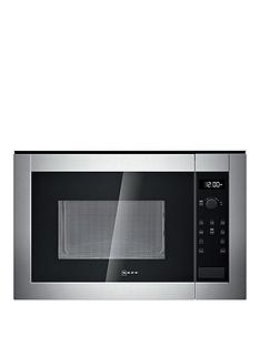 neff-classic-collection-2-h12we60n0g-built-in-microwave-stainless-steel