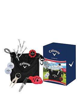 callaway-starter-gift-set