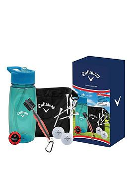 callaway-tournament-gift-set
