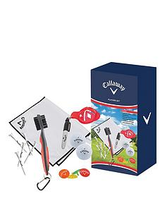 callaway-players-gift-set