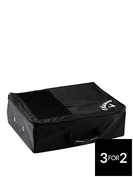 callaway-trunk-locker