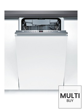 bosch-serienbsp6nbspspv69t00gb-10-place-45cm-slimline-integrated-dishwasher-with-activewatertrade-technology-white