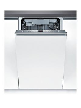 bosch-serienbsp6nbspspv69t00gb-10-place-slimline-integrated-dishwasher-with-activewater-technology-white