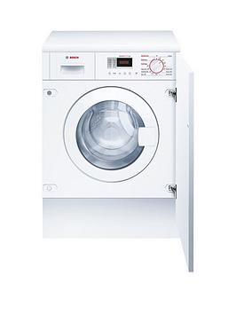 bosch-serie-4-wkd28351gb-integrated-1400-spinnbsp7kgnbspwash-4kgnbspdry-washer-dryer-with-activewatertradenbsptechnology-whitenbsp