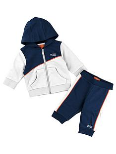 boss-baby-boys-jog-set-2-piece