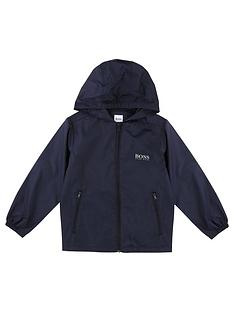 boss-boys-packable-windbreaker-jacket