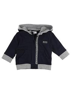 boss-hooded-zip-thru
