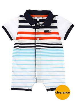 boss-baby-boys-stripe-jersey-shortall