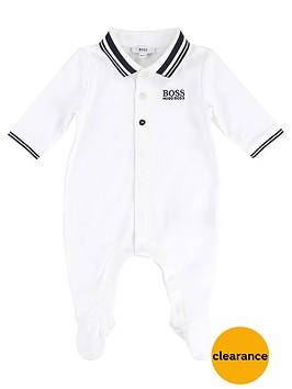 boss-baby-boys-polo-sleepsuitnbspin-gift-box