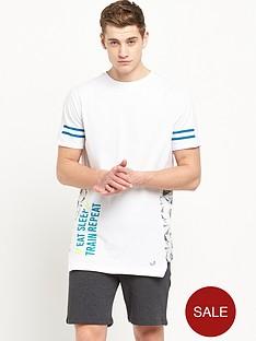river-island-ri-sport-print-mesh-block-t-shirt