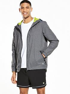 river-island-ri-active-zip-through-jacket
