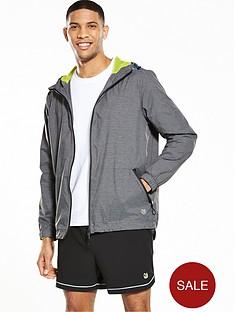river-island-ri-active-zip-through-jacket