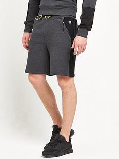 river-island-ri-active-blocked-sweat-shorts
