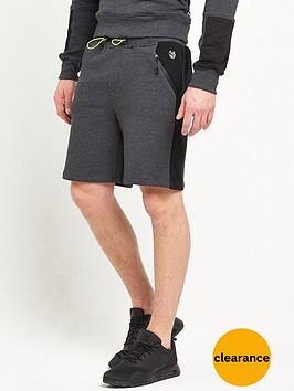 river-island-ri-active-blocked-sweat-shorts