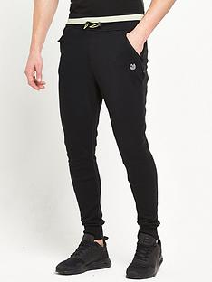 river-island-ri-active-printed-sweat-joggers