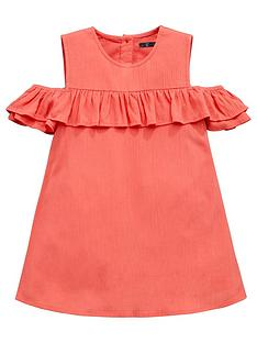mini-v-by-very-toddler-girls-ruffle-dress