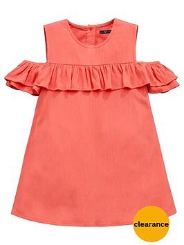 mini-v-by-very-toddler-girls-ruffle-dress